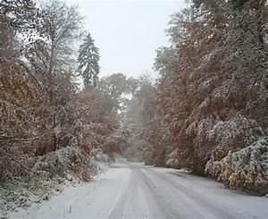 Wann Fällt Der Erste Schnee : erste schnee winter wetterprognose wetter ~ Lizthompson.info Haus und Dekorationen