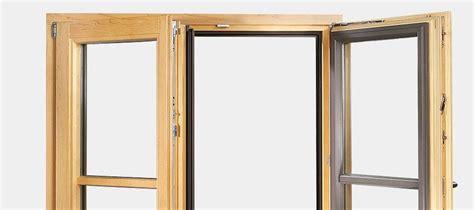 Châssis De Fenêtre » Fabriquée En Allemagne