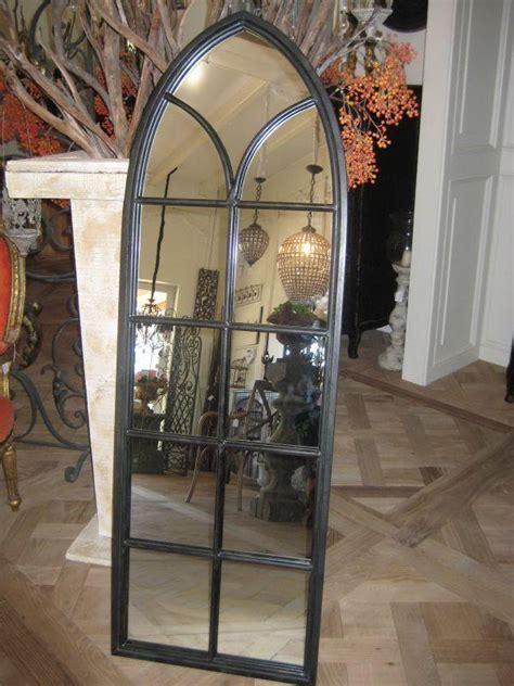 miroir en fer forge miroirs decoratifs tous les fournisseurs miroir peint miroir carre miroir rond