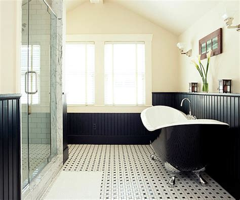 better homes and gardens bathroom ideas bathroom flooring ideas showcase with images