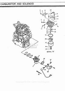 Makita G3500r Parts Diagram For Assembly 12