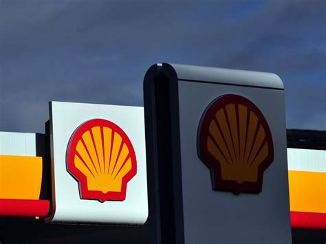 Decisions about testing are made by state and local health departments or healthcare providers. Shell LNG Canada's coronavirus restart plan approved - Business & Finance - Business Recorder