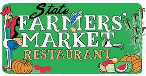 State Farmers Market Restaurant Delivery in Raleigh, NC ...