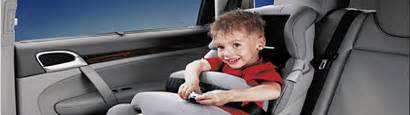 location siege auto bebe siege bebe pour votre location de voiture avec enfant en
