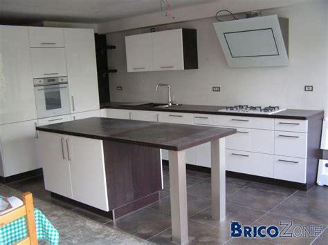 peinture plafond cuisine brico depot 28 images peinture blanche mate pour murs et plafonds