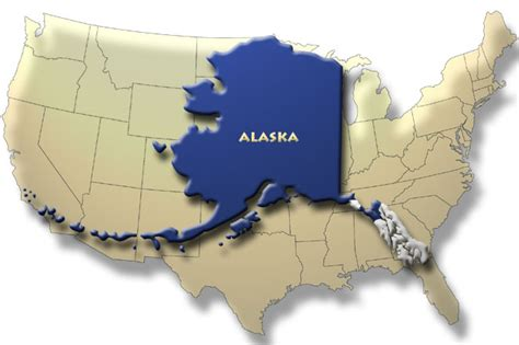 why i love alaska the last frontier travel tour photos