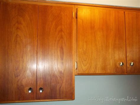 disinfection cabinet for kitchen restoring mid century wood cabinets to clean and restore