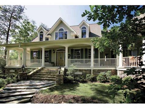 wrap  porch house plans house plans  wrap  porch porch design ideas decors