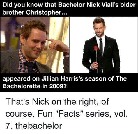 Bachelor Memes - 25 best memes about nick viall nick viall memes