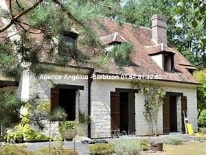 Maison Pierre 77 : immobilier luxe seine et marne 77 agence immobiliere de ~ Melissatoandfro.com Idées de Décoration