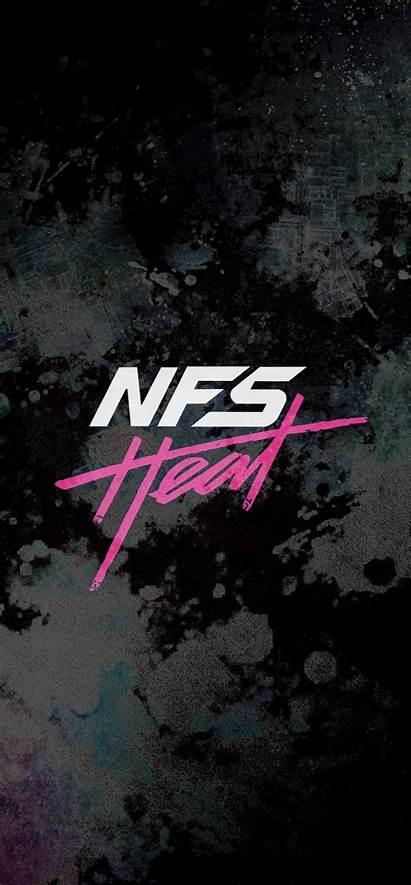 Heat Speed Need Wallpapers Nfs Heart Backgrounds