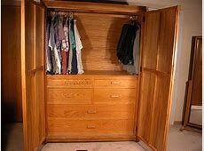 Custom Armoire Custom Wardrobe Custom Media Cabinet