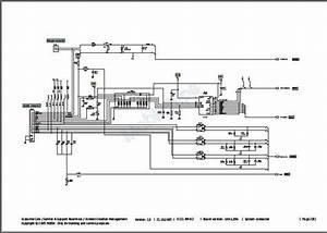 U0026gt  Circuits  U0026gt  Preamp Mic Schematic And Audio Megaphone
