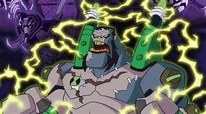 Ben 10 Omniverse takes on galactic monsters in new series ...
