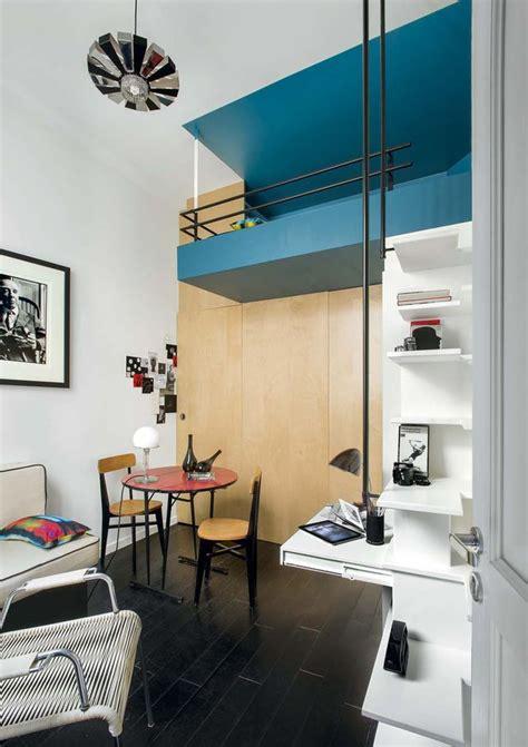 cuisine gain de place wonderful table de cuisine pour studio 3 mezzanine inspiration gain de place c244t233 maison