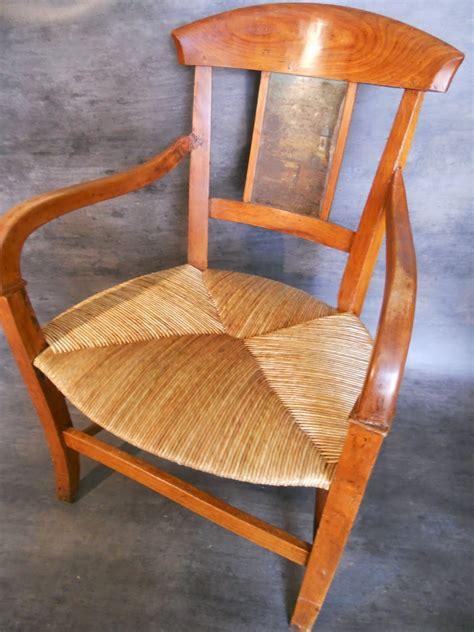 cannage pour chaise normandie cannage atelier artisanal de valérie ducrocq