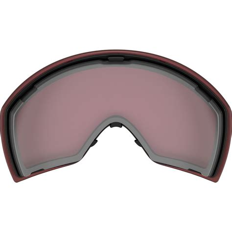 oakley flight deck lenses oakley flight deck prizm replacement lenses louisiana