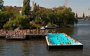 Pools In Berlin : is this the best pool in europe ~ Eleganceandgraceweddings.com Haus und Dekorationen