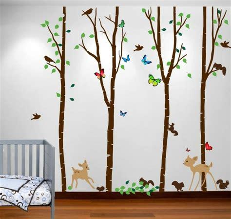 dessin mural chambre dessin chambre bebe meilleures images d 39 inspiration pour