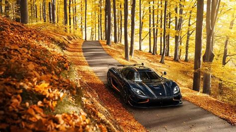 Cars Wallpaper Hd : 46 Full Hd Cool Car Wallpapers That Look Amazing (free