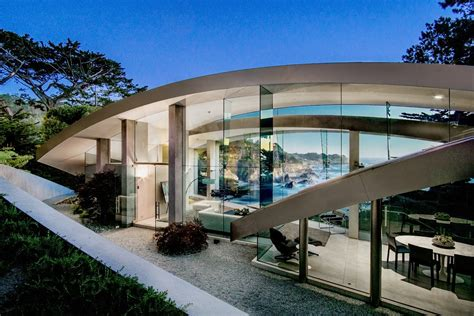 D Exclusive Home Designing : Beautiful Luxury Homes Across The World