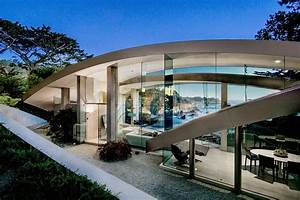Beautiful Luxury Homes Across The World