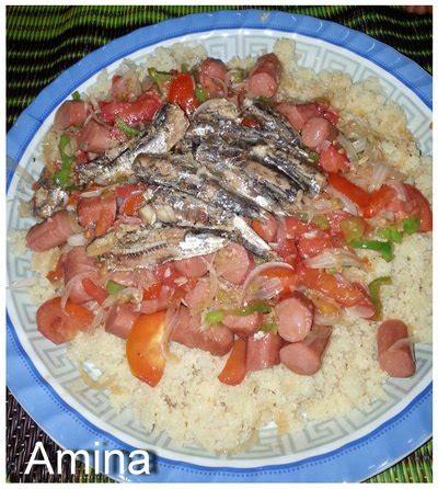 cuisines ivoiriennes cuisine ivoirienne archives page 8 of 8 recettes