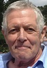 Michael Anderson: Filmografía y datos de interés | Dcine.org