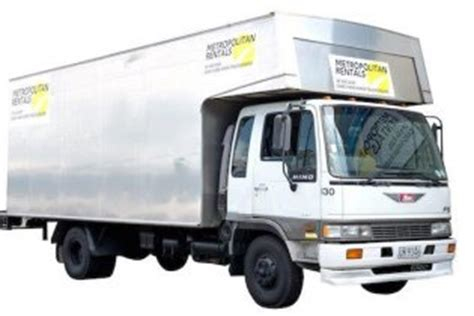 truck hire auckland moving furniture truck rental