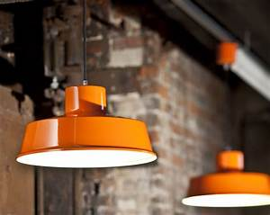 Roger Pradier Leuchten : fabrique industriedesign pendelleuchte fabriklampe casa lumi ~ Sanjose-hotels-ca.com Haus und Dekorationen
