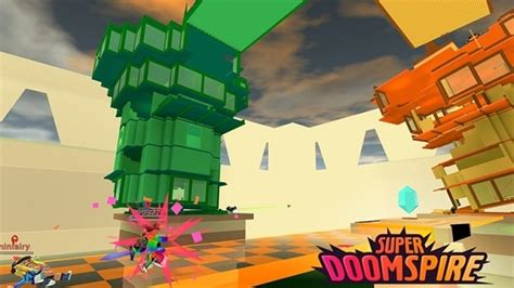 Roblox super doomspire has recently launched many new and awesome codes. Roblox Super Doomspire Codes - February 2021 - TechiNow
