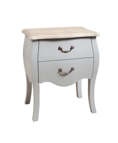 mini table de chevet calligari shop