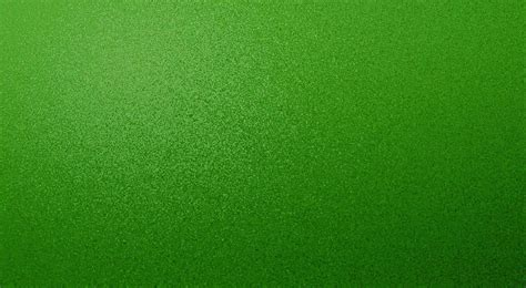 green textured backgrounds wallpapers pictures