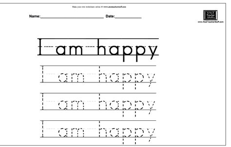 handwriting worksheets for 4 year olds coloring pages printable free printable worksheets for 4