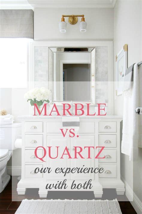 marble quartz thoughtful place bloglovin
