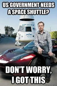 Elon Musk / British Thai Cave Rescue Diver Drama :) Th?id=OIP.363i54gX3_m3jiizsqpHbAHaLH&pid=15