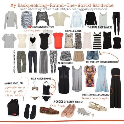 packing light for travel 1000 ideas about smart packing on pinterest packing