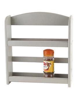 Apollo Spice Rack by Apollo Spice Rack Littlewoodsireland Ie