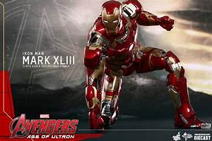 Iron Man In Avengers Age Of Ultron Poster HD Wallpaper ...