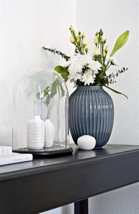 deko vasen weiß 536 best blumen vasen images on