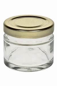 Gläser Mit Schraubverschluss Ikea : schmuckglas 39 carolin 39 50 ml ~ Markanthonyermac.com Haus und Dekorationen