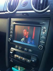Autoradio Gps Discount : porsche 911 997 boxter cayman autoradio poste ecran tactile gps dvd usb sd ipod bluetooth tv ~ Medecine-chirurgie-esthetiques.com Avis de Voitures