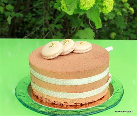 la cuisine de mercotte macarons verrines et chocolat the knownledge