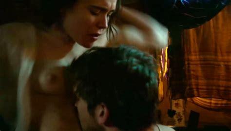 Ellen Page Sex Scene In 'tallulah Video S