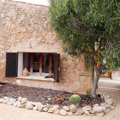 Finca Mallorca Mieten Airbnb suelovesnyc airbnb auf mallorca unsere finca in santa