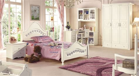 furniture kids bed popular paint colors for bedrooms