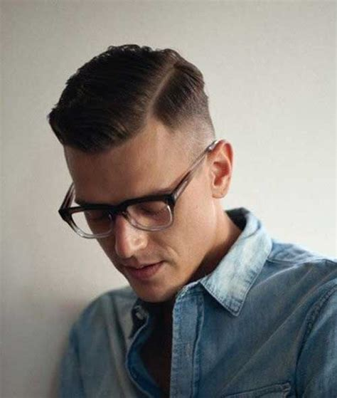 Cool Hairstyles For Guys by 25 Cool Haircuts For Guys Mens Hairstyles 2018