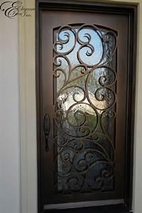 decor decorative iron doors decorative iron doors With ornate interior design decoration