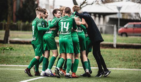 Latvijas Jaunatnes čempionāta nedēļas apskats - FS MettaFS ...