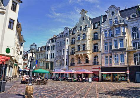Haus Kaufen Langer Grabenweg Bonn by Suchservice F 252 R Haus Und Wohnung In Bonn 187 Dirk Kleine